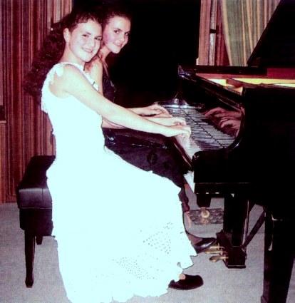Franz Liszt — Julian von Karolyi - Ungarische Rhapsodien Nr. 2 Und Nr. 12 - »Liebestraum« Und »Gnomenreigen«
